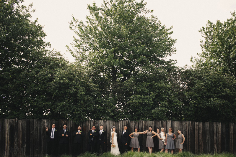 Derks Works Awesome Wedding Photography20130710-020