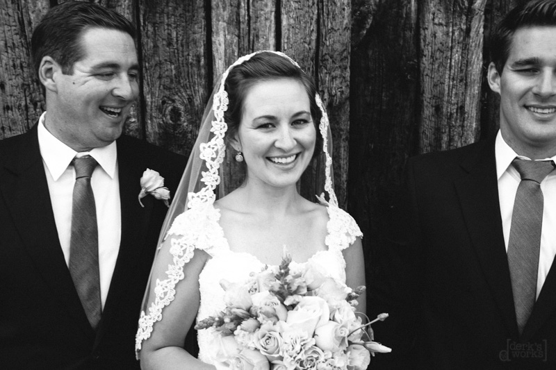 Derks Works Awesome Wedding Photography20130710-022