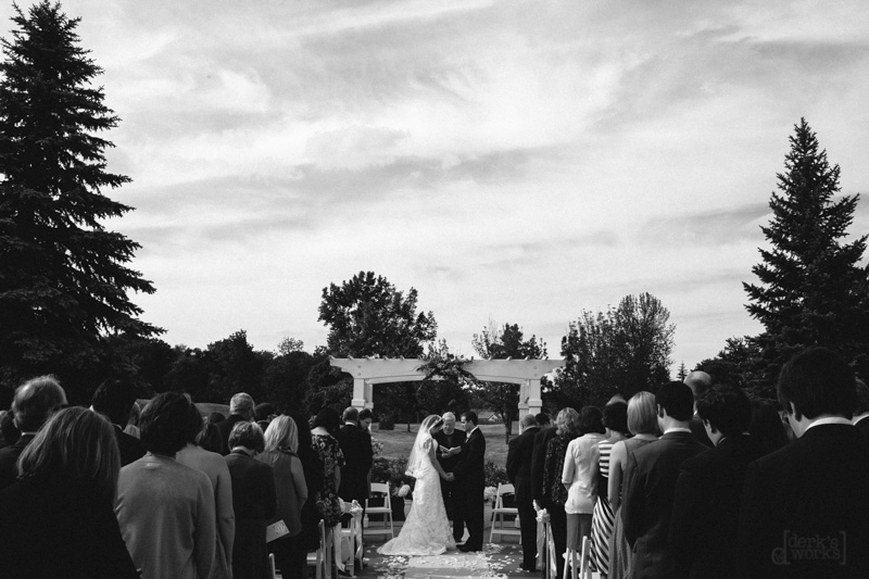 Derks Works Awesome Wedding Photography20130710-029