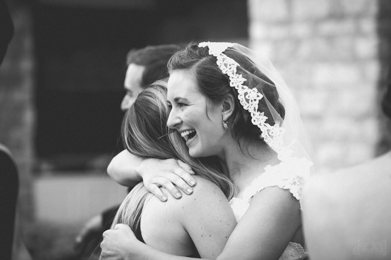 Derks Works Awesome Wedding Photography20130710-032