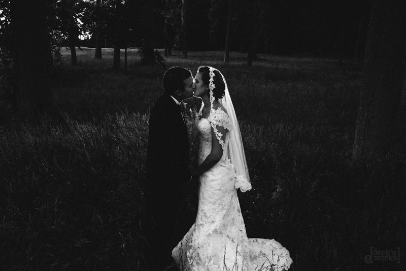 Derks Works Awesome Wedding Photography20130710-034