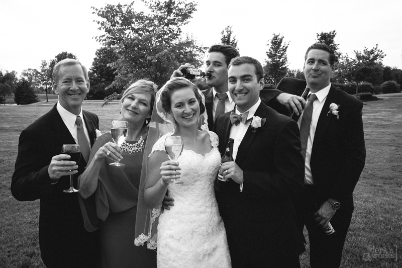 Derks Works Awesome Wedding Photography20130710-037