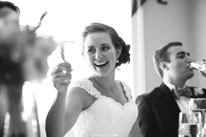 Derks Works Awesome Wedding Photography20130710-039