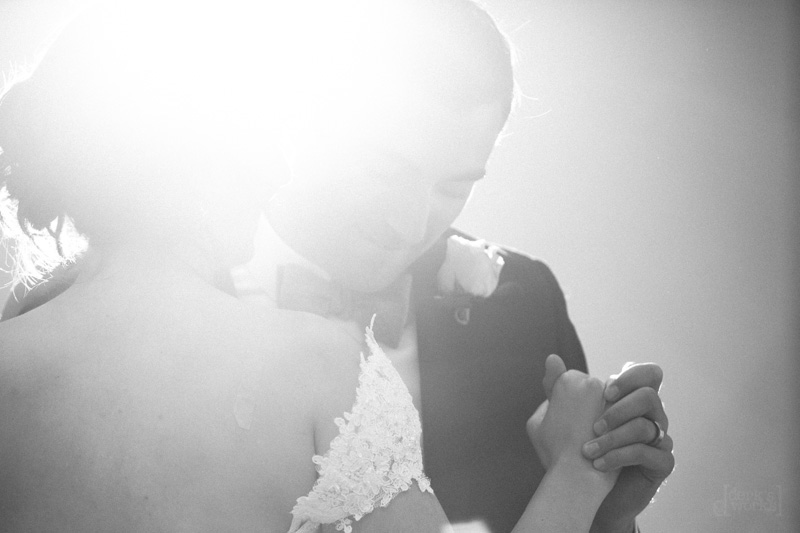 Derks Works Awesome Wedding Photography20130710-040