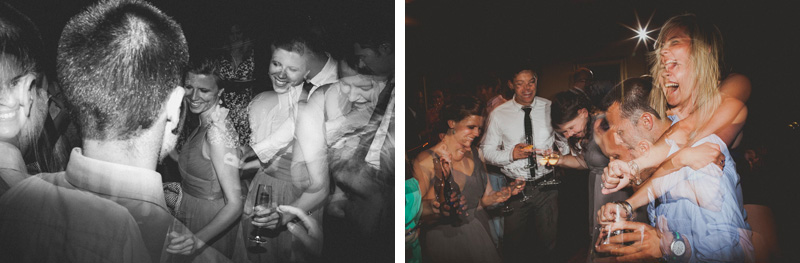 Derks Works Awesome Wedding Photography20130710-041