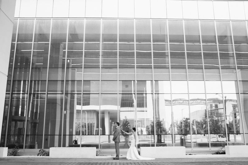 ColumbusWeddingPhotography20130826_224