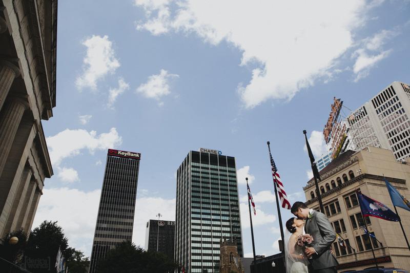 ColumbusWeddingPhotography20130826_234