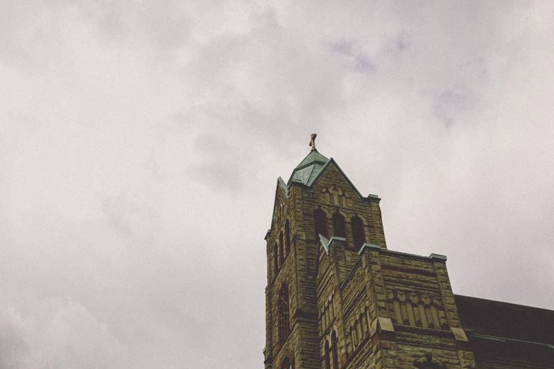 ColumbusWeddingPhotography20130829_343