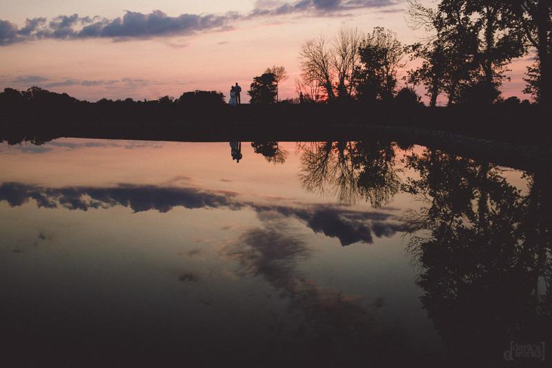 ColumbusWeddingPhotography20130912_417