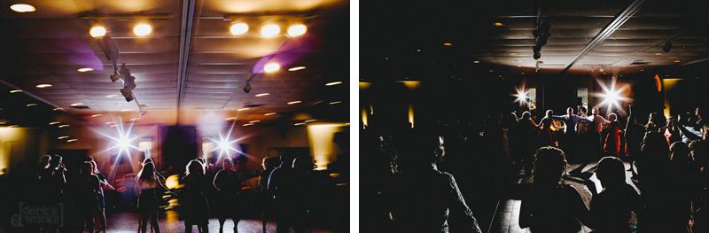 ColumbusWeddingPhotography20130912_422