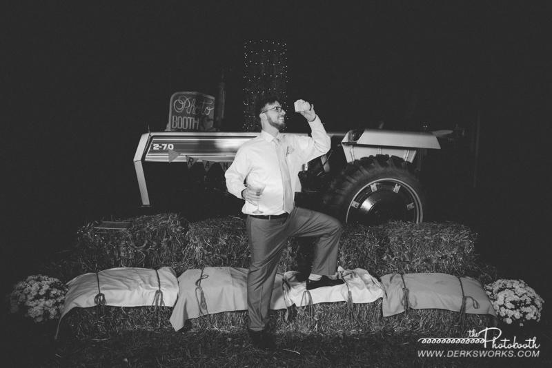 DerksWorksPHOTOBOOTH-20130921-002-0625