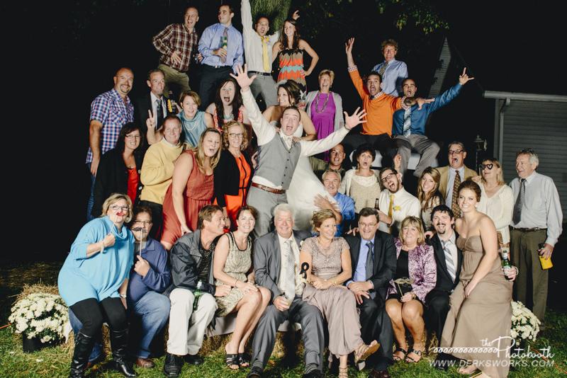 DerksWorksPHOTOBOOTH-20130921-006-0818