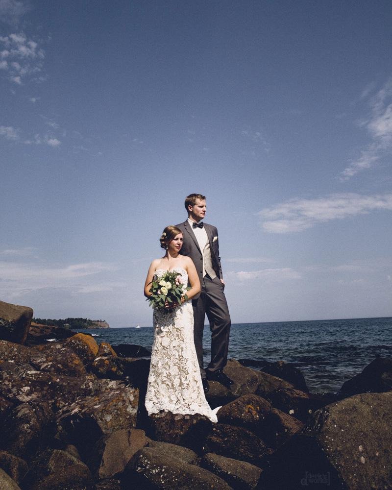 Lake Superior Destination Wedding Photography20130912_491