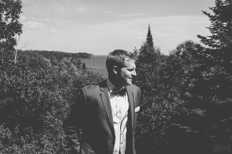 Lake Superior Destination Wedding Photography20130912_498