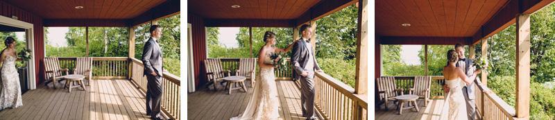 Lake Superior Destination Wedding Photography20130912_501