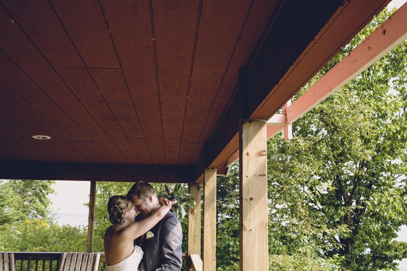 Lake Superior Destination Wedding Photography20130912_502