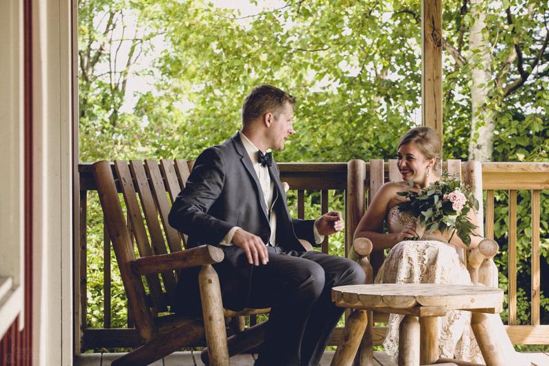 Lake Superior Destination Wedding Photography20130912_504