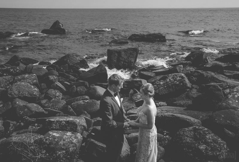 Lake Superior Destination Wedding Photography20130912_510
