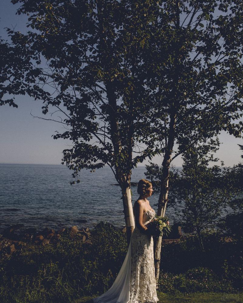 Lake Superior Destination Wedding Photography20130912_518