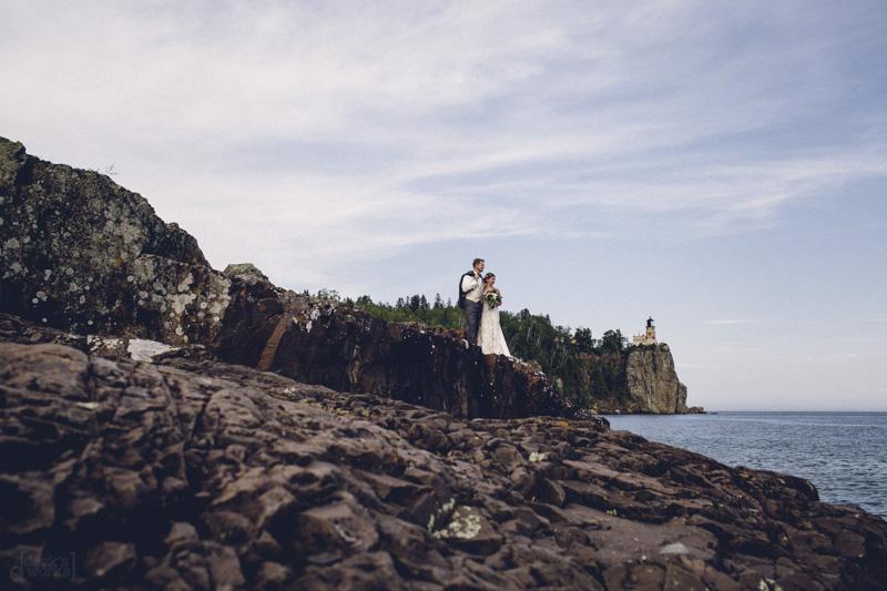 Lake Superior Destination Wedding Photography20130912_520