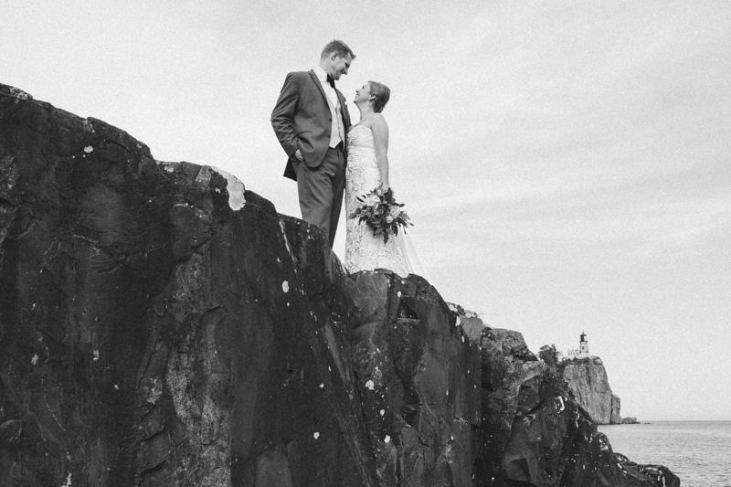 Lake Superior Destination Wedding Photography20130912_522