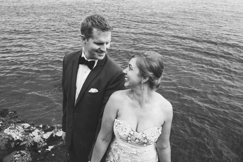 Lake Superior Destination Wedding Photography20130912_524