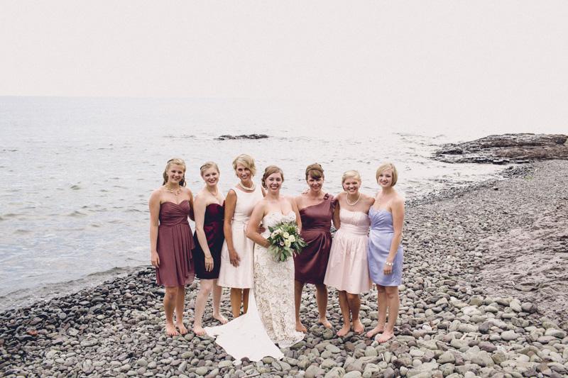 Lake Superior Destination Wedding Photography20130912_526