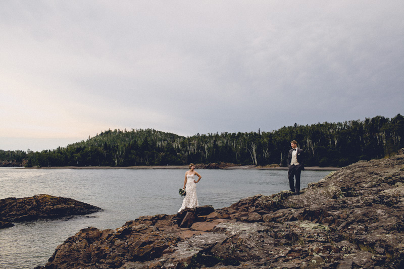 Lake Superior Destination Wedding Photography20130912_531