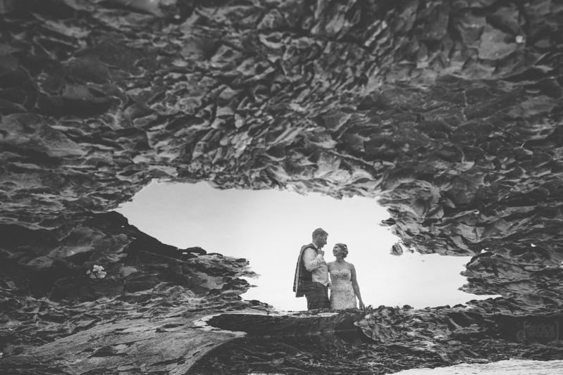 Lake Superior Destination Wedding Photography20130912_532