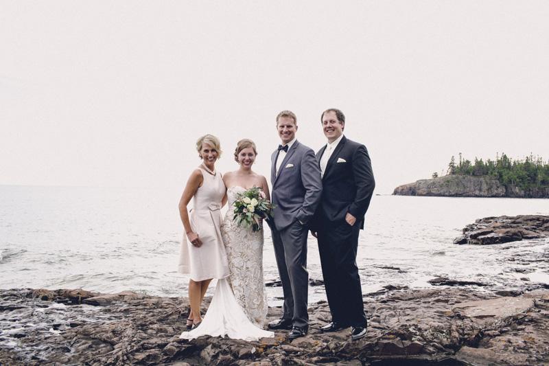 Lake Superior Destination Wedding Photography20130912_534
