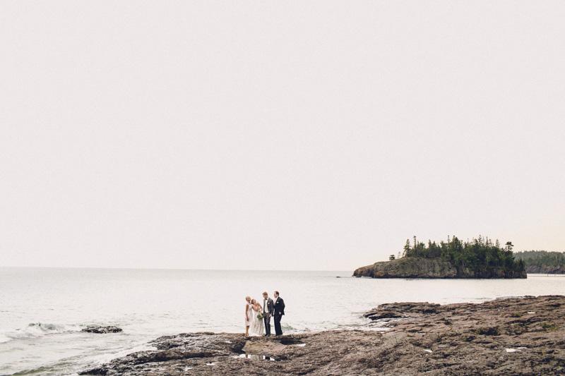 Lake Superior Destination Wedding Photography20130912_535