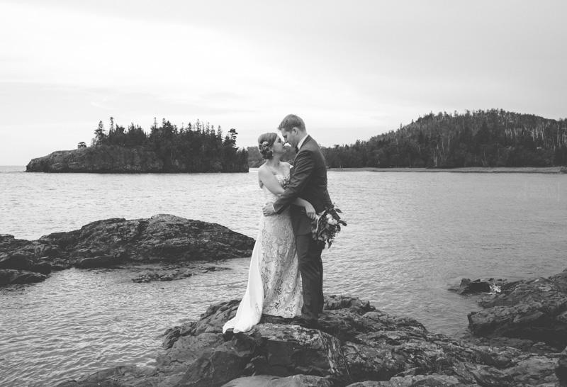 Lake Superior Destination Wedding Photography20130912_537