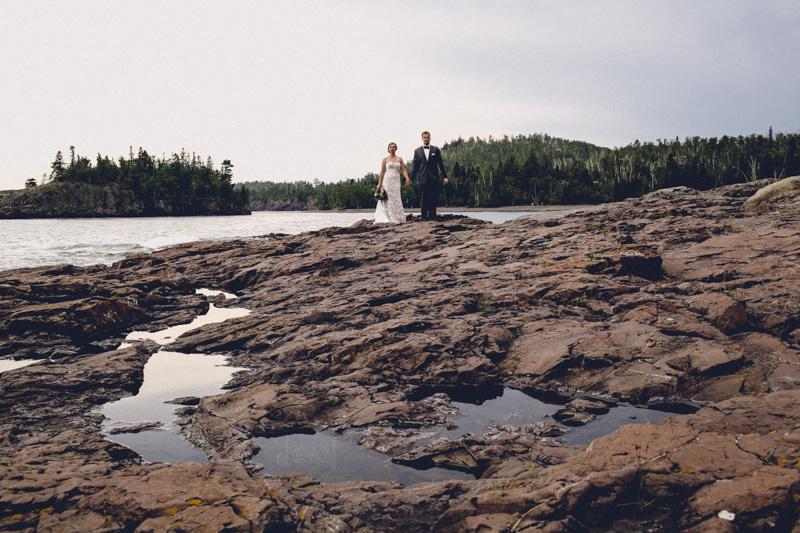 Lake Superior Destination Wedding Photography20130912_538