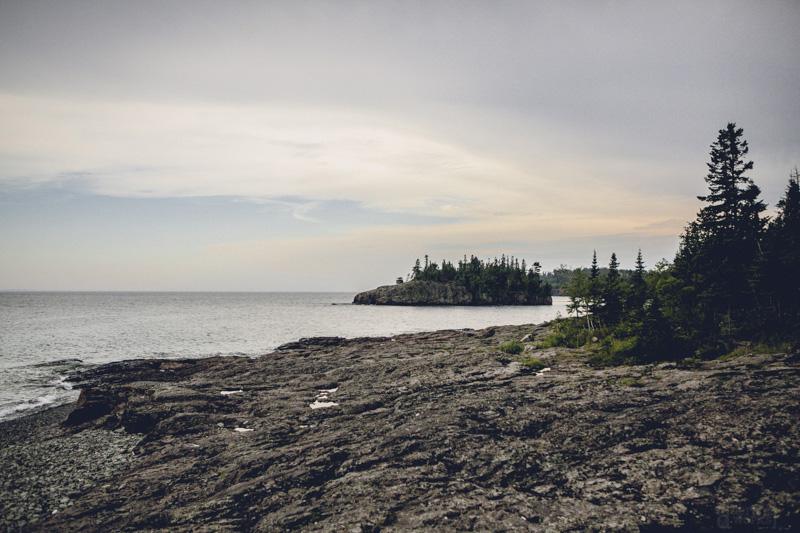 Lake Superior Destination Wedding Photography20130912_539