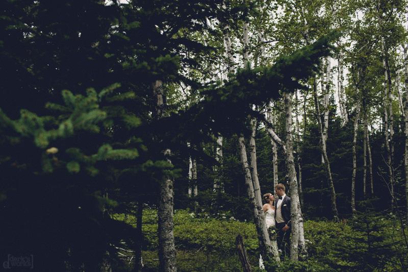 Lake Superior Destination Wedding Photography20130912_540