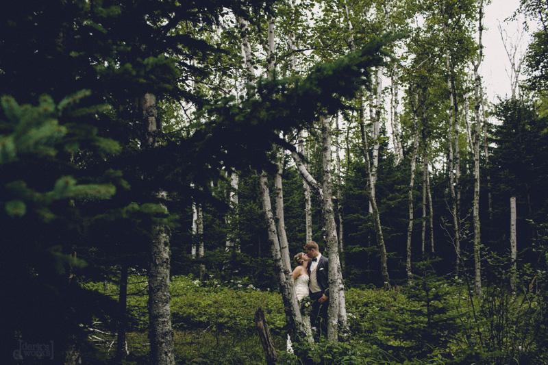 Lake Superior Destination Wedding Photography20130912_541