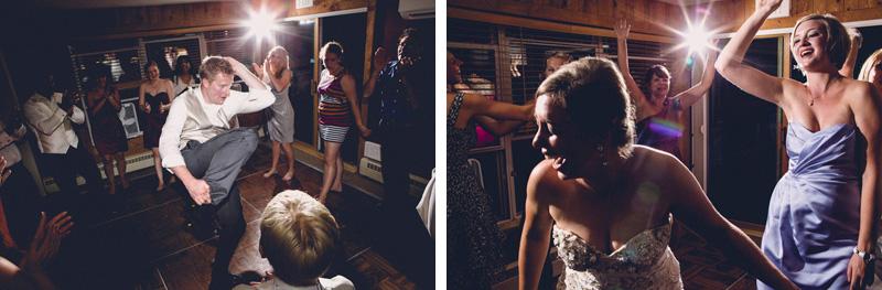 Lake Superior Destination Wedding Photography20130912_549
