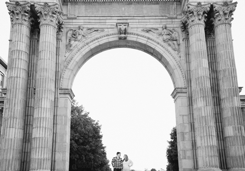 Derks Works - Engagement Photography20131010_572