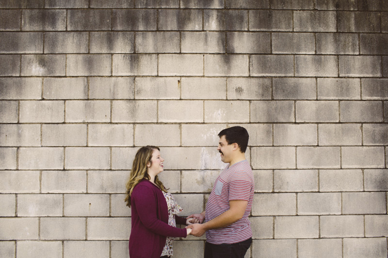 Derks Works - Engagement Photography20131010_574