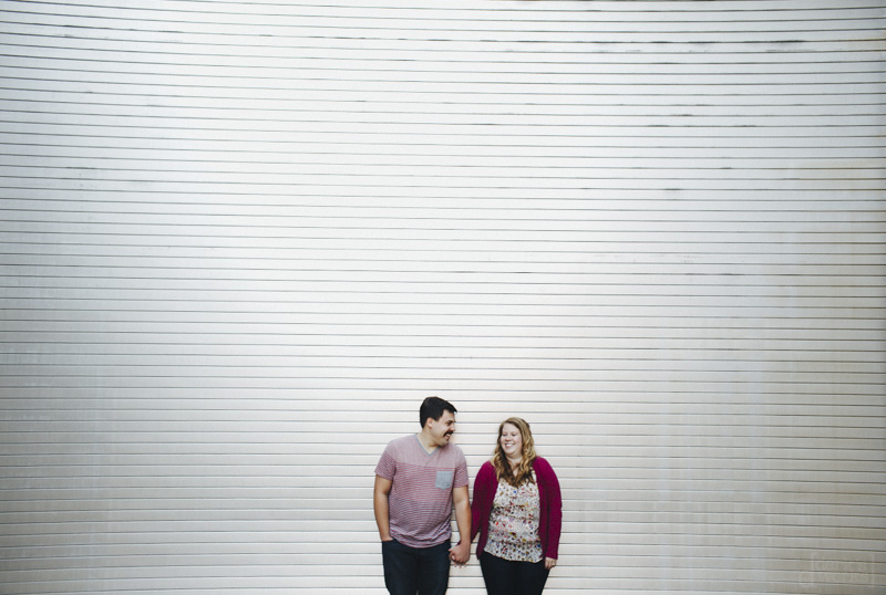 Derks Works - Engagement Photography20131010_577