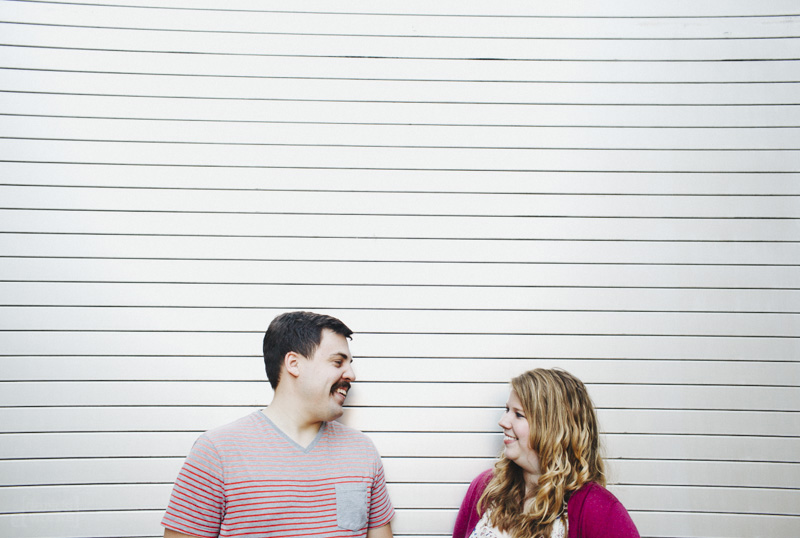 Derks Works - Engagement Photography20131010_579