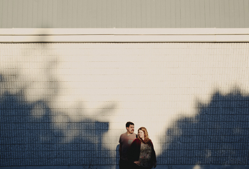 Derks Works - Engagement Photography20131010_581