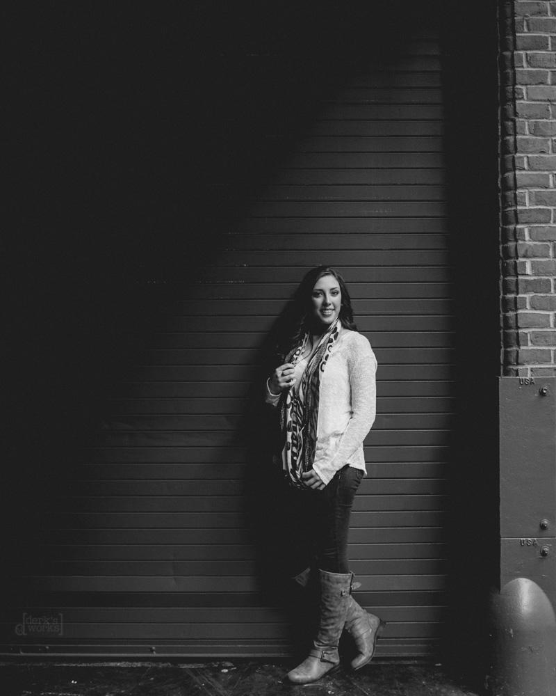 Derks Works - Sr Portrait Photography20131101_959