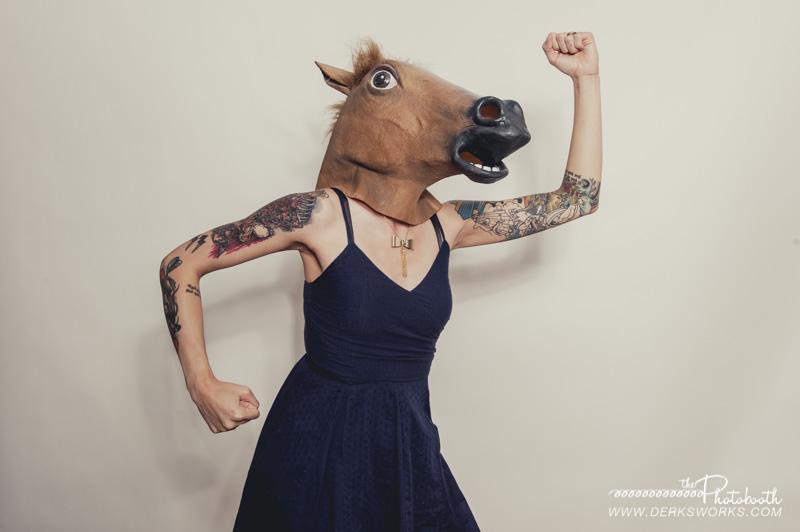DerksWorksPHOTOBOOTH-20140713-12