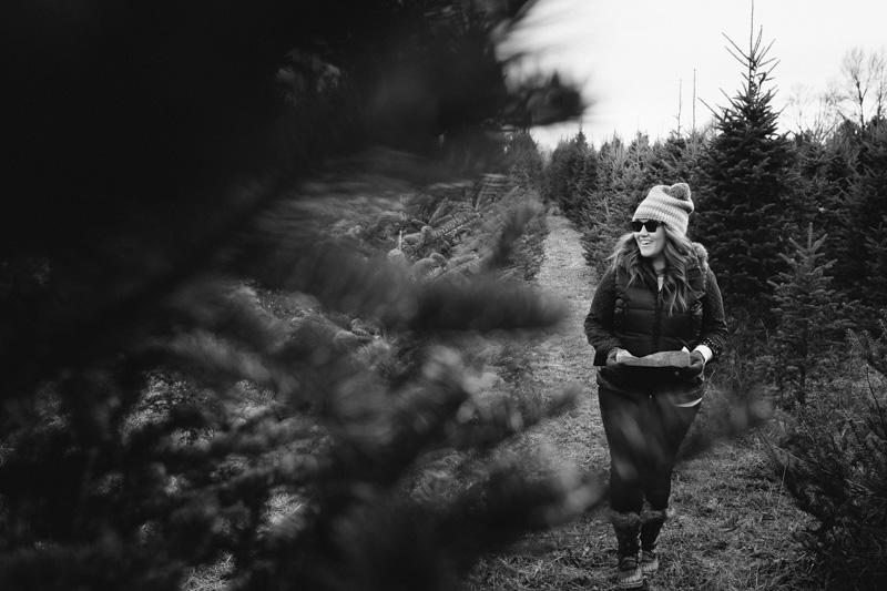 DerksWorksPhotography2014 christmas tree_008