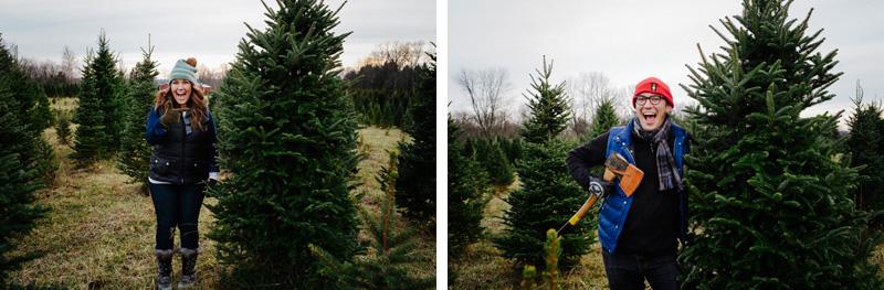 DerksWorksPhotography2014 christmas tree_009