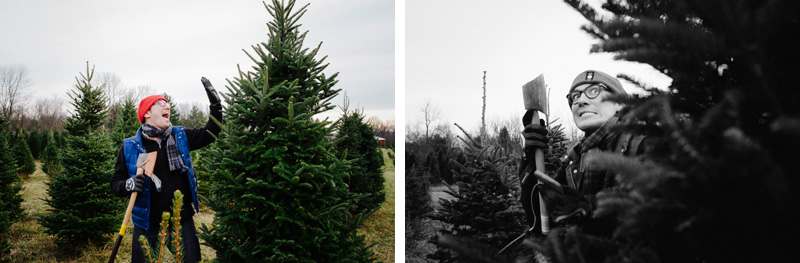 DerksWorksPhotography2014 christmas tree_010
