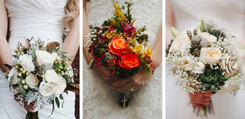 DerksWorksPhotography Floral Friday_002