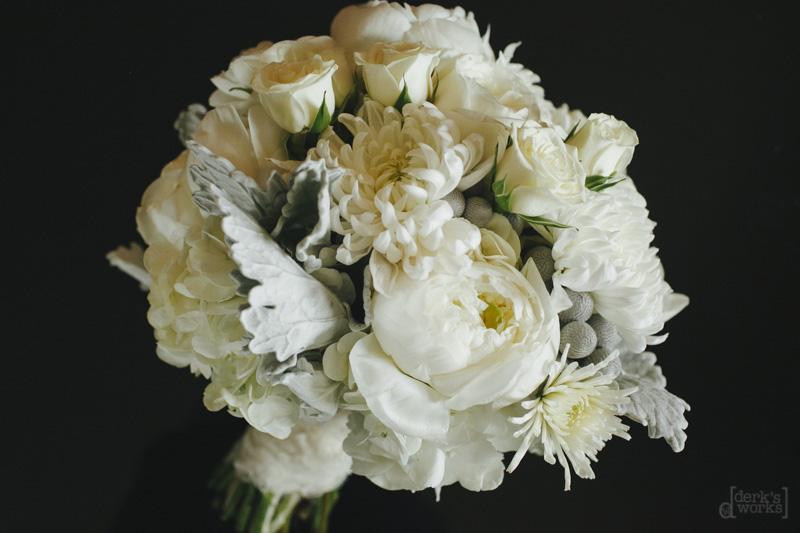 DerksWorksPhotography Floral Friday_005