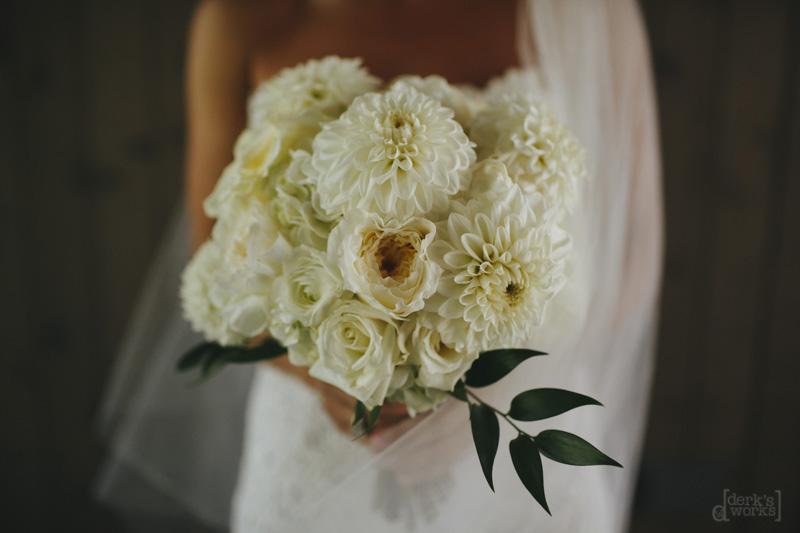 DerksWorksPhotography Floral Friday_010